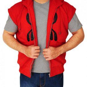 Spider-Man: Homecoming Sweatshirt for Men   Film Star Jacket